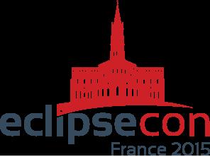 eclipsecon-2015